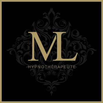 Magali Lecca Hypnothérapeute à Genève